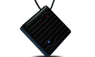 diel-aurinkoenergia-mp3-soitin1
